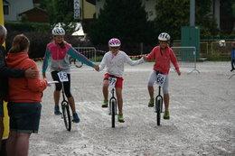 DAS WAR DAS 19. Kids Bike Kriterium in Haus im Ennstal