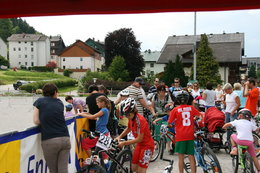 19. Hauser Kids Bike Kriterium am 13. Juni 2014